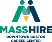 masshire downtown cc logo